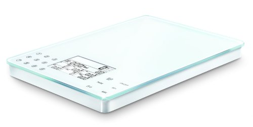 soehnle-food-control-easy-kitchen-weighing-scale