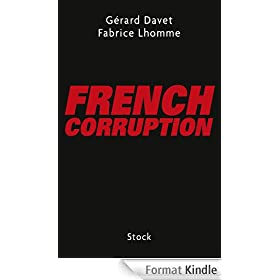 French corruption (Essais - Documents)