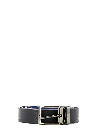 Gabs by franco gabbrielli DRBELT08C-E16 Cintura Accessori Blu Pz.