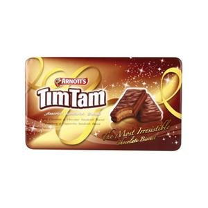 arnotts-tim-tam-gift-tin-biscuit-460g