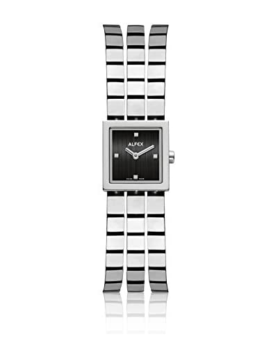 Alfex Reloj de cuarzo 5655_002 18 mm