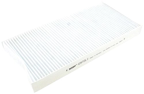 hengst-particulate-acc-cabin-filter-for-select-saab-9-3-models