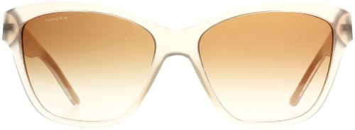 Burberry  Burberry BE4109 SAND 3295/13 Sunglasses