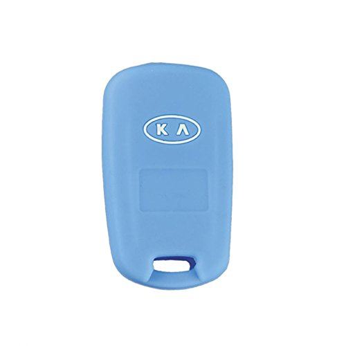 yuvertm-essential-durable-high-quality-silicone-remote-control-cover-car-keychain-for-kia-2012-rio-k