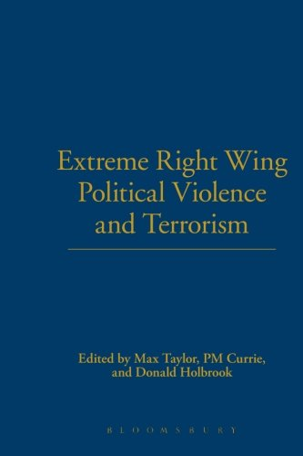 terrorism and selective violent tactics A declared us policy of selective killings may compel terrorist leaders to consider the utility of engaging in terrorist activities however, establishing an effective deterrent mechanism against potential actors will require the us to be much more forthright in its intent to carry out targeted killing operations.