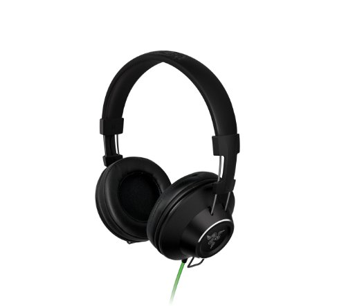 Razer-Adaro-Stereos-Analog-Headphones