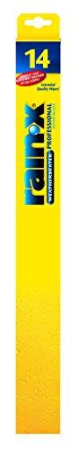 rain-x-rx30114-wiper-blade