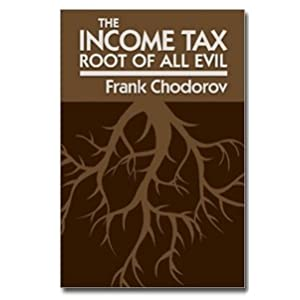 The Income tax