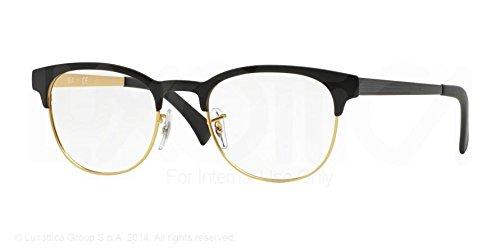 ray-ban-eyeglasses-rx6317-2833-top-black-on-matte-gold-51-20-145