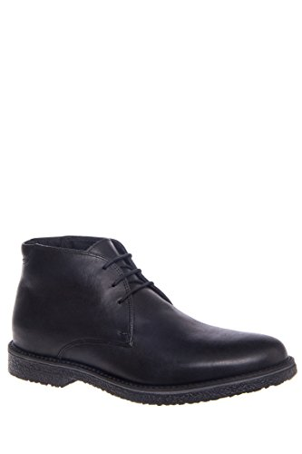 Men's Channing Lace-Up Boot