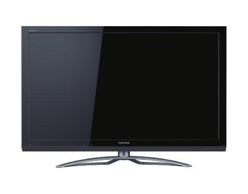 TOSHIBA 3D対応LED REGZA タイムシフトマシン搭載 42V型 地上・BS・110度CSデジタルフルハイビジョン液晶テレビ HDD2TB内蔵 42ZG2