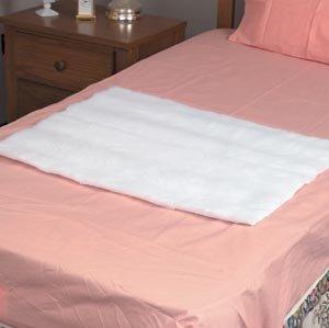 31x zdzxgeljpg for Best mattress to prevent bed sores