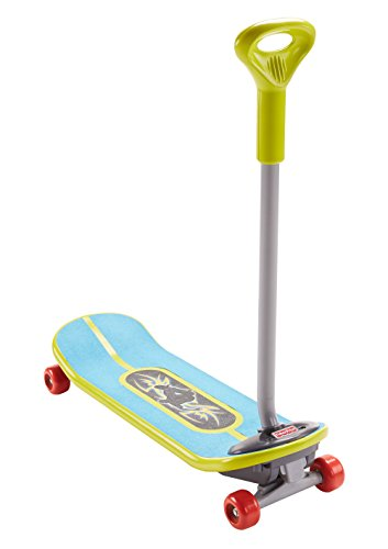 Fisher-Price-Grow-To-Pro-3-in-1-Skateboard