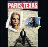 Ry Cooder - Paris Texas: Original Soundtrack - Zortam Music
