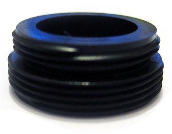 adaptateur-pour-economisant-leau-robinet-de-cuisine-robinet-aerateur-de-22mm-a-24mm-adaptateur