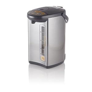 Amazon Com Teavana Zojirushi Gray Water Heater Amp Hot