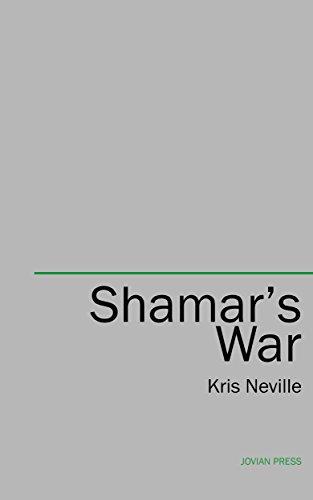 shamars-war