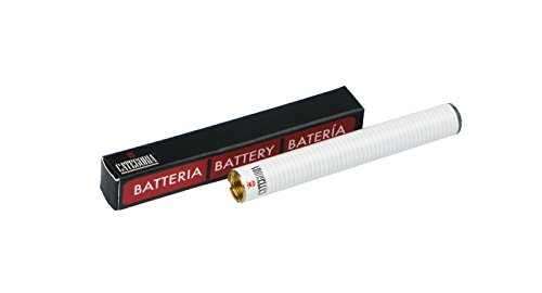 Categoria batteria ricaricabile per il modello Young e Pharma pacchetto bianco