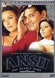 Ansh---The-Deadly-Part