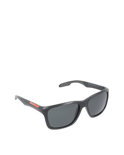 Prada Sport Occhiali da Sole MOD. 04OS SOLE1BO1A1 Nero