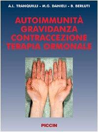 autoimmunita-gravidanza-contraccezione-terapia-ormonale