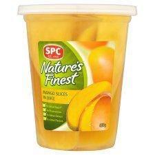 natures-finest-mango-slices-in-juice-400g