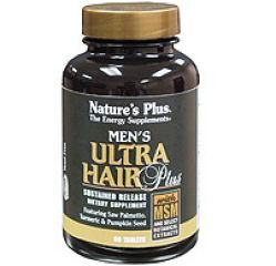 men-ultra-hair-plus-60-tabletten-s-r-verz-freisetzung-np