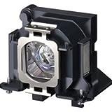 SONY 交換ランプ LMP-H160 [並行輸入品]
