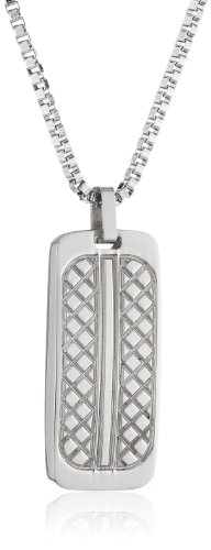 mike-ellis-new-york-mens-necklace-500-cm-stainless-steel-a221-ips