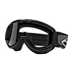 79a2e42ba13 Sports   Outdoors Water Sports Swimming Goggles  Smith Optics SME ...