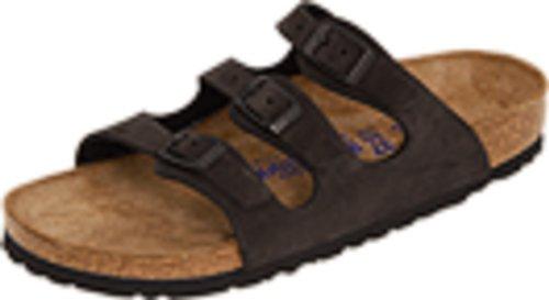 birkenstock-womens-florida-soft-footbed-sandalblack-nubuck36-eu-5-bm-us-women