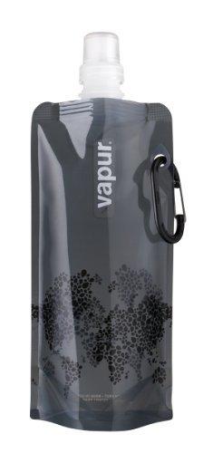 vapur-reflex-reusable-plastic-water-bottle-grey-05-litres-by-vapur