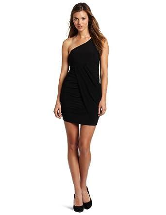 Jump Juniors Perfect Dress, Black, 7/8