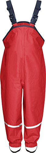 playshoes-boys-relaxed-long-sleeve-overall-red-5-6-years-manufacturer-size-116-cm