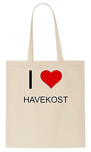 i-love-havekost-tote-bag
