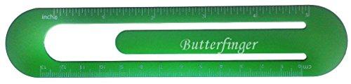 marcador-y-regla-con-nombre-grabado-butterfinger-nombre-de-pila-apellido-apodo