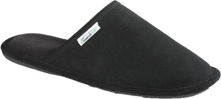 Cheap Tempur-Pedic Men's Travel Slipper Slippers (B007M2HY0I)