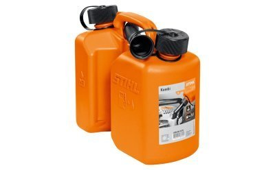 stihl-jerrican-double-orange-3-15-l