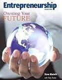 ENTREPRENEURSHIP: Owning Your Future, Teachers Wraparound Edition