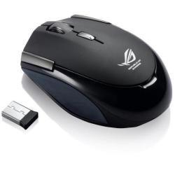 Laser Gaming Mouse Gx810