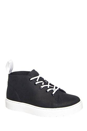Unisex Baynes Chukka Sneaker