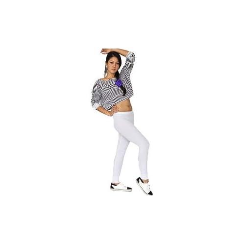 american-legging-white.jpg