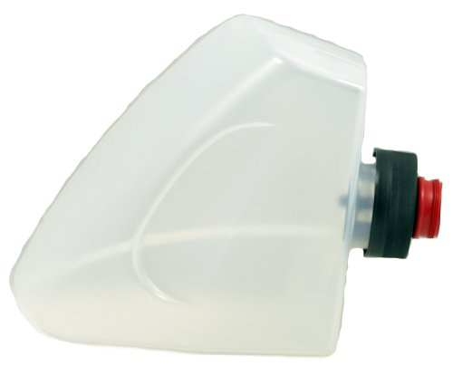 Bissell Proheat Shampoo Tank Bottle (Bissell Shampoo Parts compare prices)
