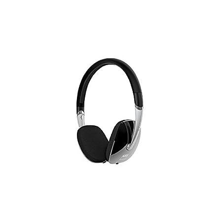 NAD - Viso HP30 Black