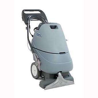 Advance aquaclean 18flx carpet extractor industrial scientific - Advance carpet extractor ...