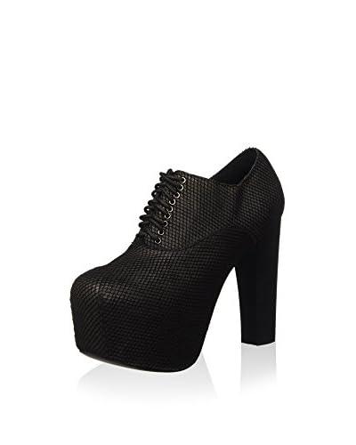 Jeffrey Campbell Zapatos abotinados