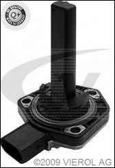 Vemo V20-72-0468 Sensor, Motorölstand