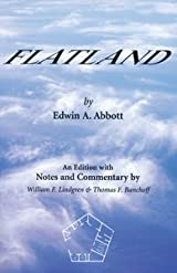FLATLAND
