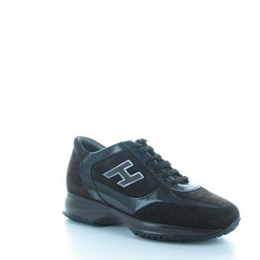 scarpe hogan olympia uomo ebay