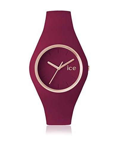 ice watch Reloj de cuarzo ICE.GL.ANE.U.S.14 38 mm
